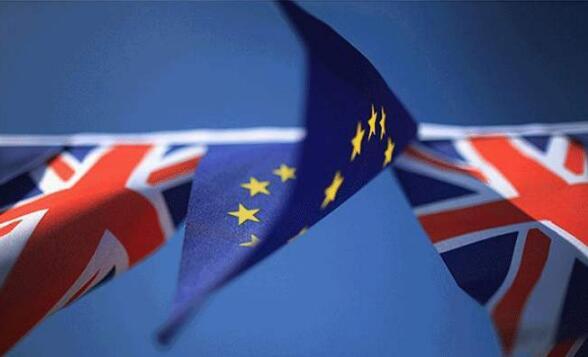 英国10月国内生产总值(GDP)环比增长0.0%