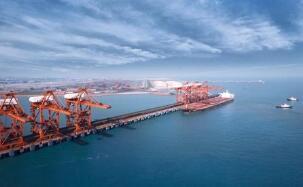 中曼石油:签订1.75亿元伊拉克钻井项目合同