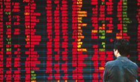 歌力思:红杉资本等投资人拟向百秋网络增资及受让部分股份