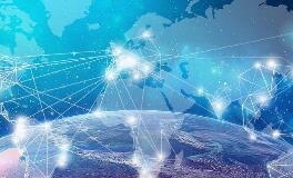 国科函规〔2019〕185号科技部关于支持合肥建设国家新一代人工智能创新发展试验区的函