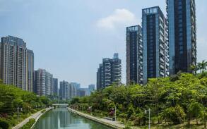 今年北京豪宅交易回暖,签约金额增近五成