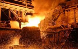 国家能源局新能源司负责同志就《关于促进生物天然气产业化发展的指导意见》答记者问