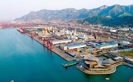 中日韩自贸区谈判首席谈判代表会间会在京举行