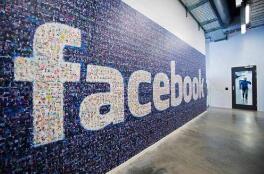 Facebook正开发自己的操作系统 要摆脱对安卓的依赖