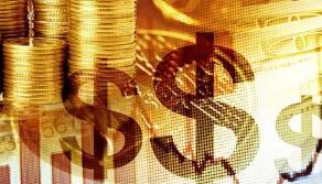 国际黄金价格12月26日攀升至近两个月的最高水平