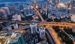土地供应增加 楼市库存高企