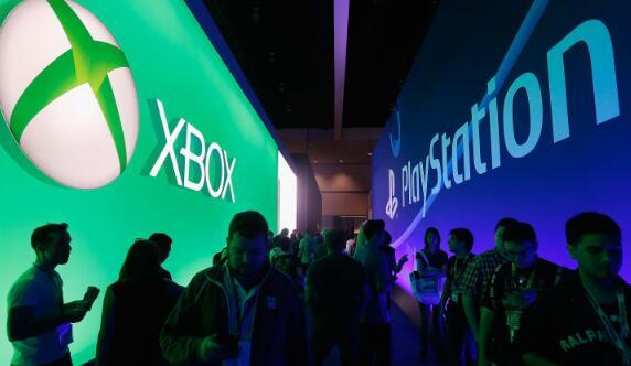 2020年对于全球游戏行业而言将是重要的一年