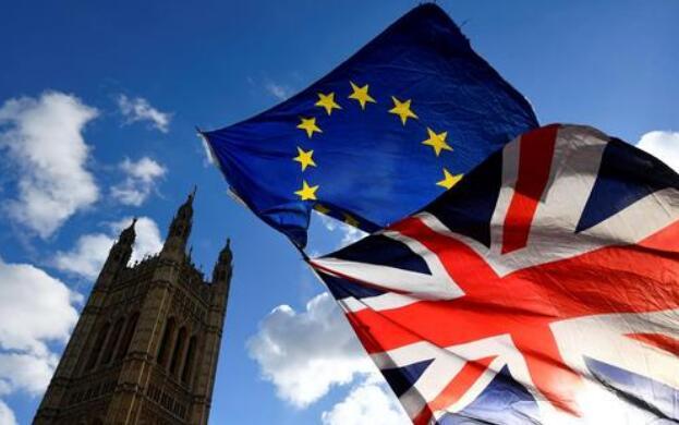 英国将于下个月退出欧盟:以下是2020年与退欧相关的一些重要日期