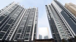 报告称2019年12月全国100城新建住宅均价环比上涨0.42%