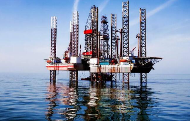 """分析师表示,2020年美国石油产量的""""大不确定性""""对油价至关重要"""