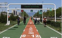 2019年1-11月自行车行业运行情况:电动自行车完成产量2458.2万辆