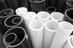 2019年1-11月塑料制品行业运行情况:全国塑料制品行业完成产量7199.5万吨