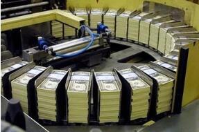 美国对伊拉克发动空袭后,1月3日日元等避险货币飙升