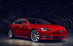 特斯拉国产化后具降价空间 Model 3售价或低至19.7万元