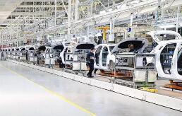德国11月季调后工厂订单环比 -1.3%,预期 0.2%
