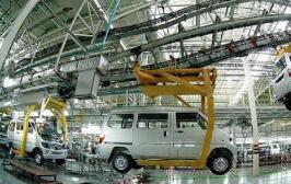 印度2019—20财年经济增速预估为5%