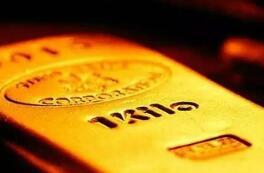 纽约黄金期货价格1月7日收高0.35%  钯金首次突破每盎司2,000美元