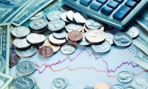 避险日元兑美元汇率1月8日从高位回落