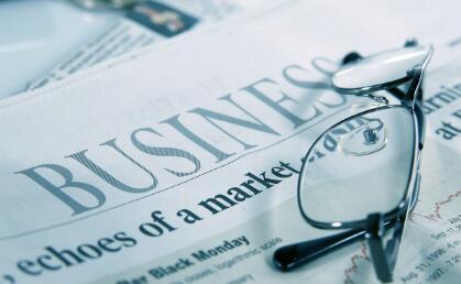 世界银行预测2020年全球经济增速将小幅回升