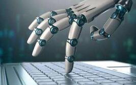 2020年新一代人工智能 将围绕五大方向持续攻关
