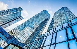 房企开年境外债井喷 融资成本两极分化