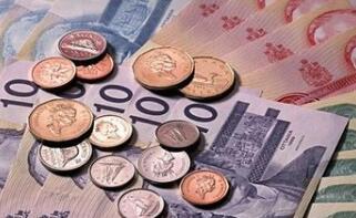 工商银行:财政部所持10%股权一次性划转给社保基金会持有
