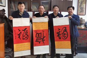 春伦集团——民族品牌茶文化的守护者