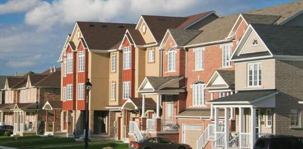 美国房屋建筑商信心指数创20年来最高