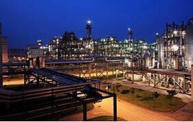 新加坡2019年12月非石油产品国内出口增长2.4%