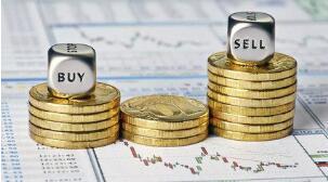 世界黄金协会:2019年全球央行购金需求依然强劲