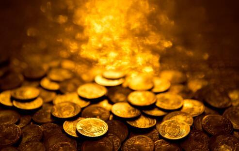 1月20日,人民币中间价报6.8664,上调214点