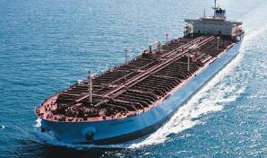 日本12月份出口同比-6.3%,预估为-4.3%
