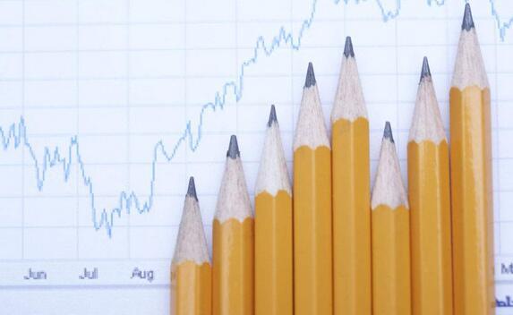2019年央企固定资产投资同比增长7.6%