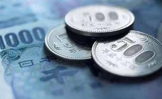 风险货币周三持稳  澳元兑美元报0.6758美元