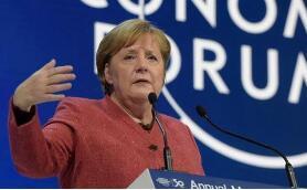 德国1月份失业人数为227.7万人,环比减少2000人