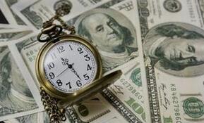 避险日元和瑞士法郎1月31日上涨  澳元兑美元跌至四个月低点