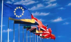 欧元区1月制造业PMI终值为47.9好于预期