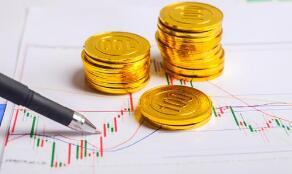 避险日元和瑞士法郎对美元汇率连续第二个交易日下跌