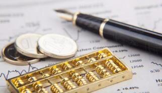 美元兑避险货币日元和瑞士法郎上涨