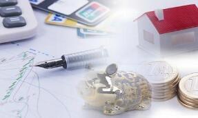 国科火字〔2020〕38号科技部火炬中心印发《关于疫情防控期间进一步为各类科技企业提供便利化服务的通知》
