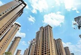 中指研究院:1月全国主要地级市土地成交环比下跌41%