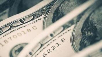 2月7日,人民币中间价报6.9768,上调217点