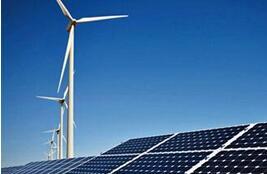 2月7日湖北日用电量增6.84% 统调电厂存煤489.33万吨
