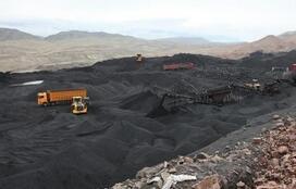 截至2月9日陕西省恢复生产煤矿51处 产能31255万吨/年