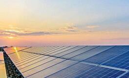 发改价格规〔2020〕101号国家发展改革委关于印发《省级电网输配电价定价办法》的通知