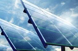 发改价格规〔2020〕100号国家发展改革委关于印发  《区域电网输电价格定价办法》的通知
