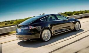 2019年全球销售163万辆纯电动汽车 特斯拉占比超过20%