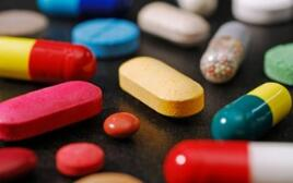 在线医疗成热门产业 2020年市场规模有望达千亿