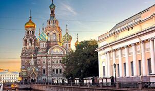 俄政府提出2020-2022年联邦政府预算修正案