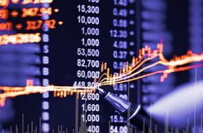中天科技:拟2亿元至4亿元回购股份